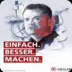 Riegler Drucklufttechnik beliebteste meistverkaufte Proukte   Hessen/ Rheinlandpfalz Hs RLP