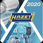 Hazet Werkzeuge Große Auswahl kleine Preise Neuheiten 2020