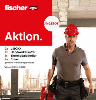 Fischer FIS V Plus