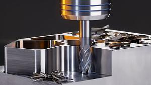 Wir beschaffen Ihnen Ihre Sonderwerkzeuge von namhaften Herstellern