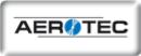 Aerotec Drucklufttechnik