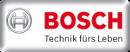 Alle Produkte der Marke Bosch