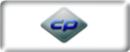 CP Möbelsysteme und Betriebseinrichtung