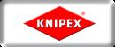 Knipex. Zangen und Werkzeuge made in Germany