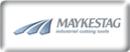 Maykestag, Industriezerspanung auf h�chstem Niveau