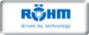 Industrielle Spanntechnik f�r die Zerspanungsindustrie