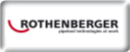 Rothenberger Werkzeuge für Sanitär und Rohrleitungsbau