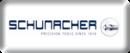 Schumacher Gewindebohrer für die Zerspanungsindustrie