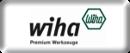 WIHA Schraubendreher, Bits und Handwerkzeuge made in Germany