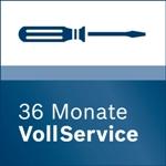 Der Service für Ihr Bosch Elektrowerkzeug