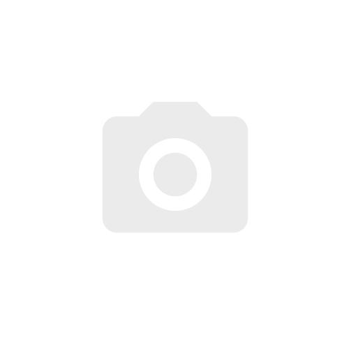 Steckanschluss Schl.-Ø 4 RIEGLER Gerades Rückschlagventil »Blaue Serie«