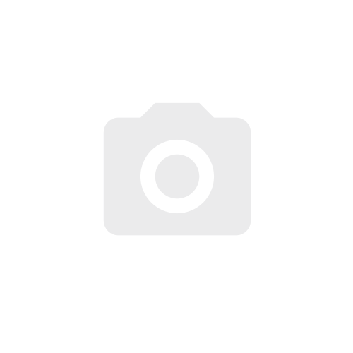 PH PZ Bosch Schrauberbit-Set Robust Line Sx Extra-Hart 49 mm 8-teilig