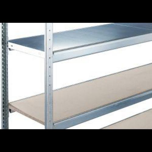 9900003475 zusatzebene ws regal 1500x500 mm spanplatte. Black Bedroom Furniture Sets. Home Design Ideas