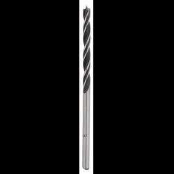 BOSCH Holzspiralbohrer Standard 22x140//210 2608597204