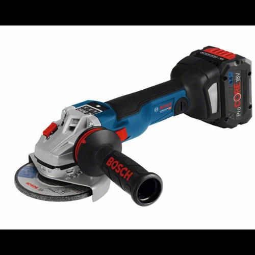 gezopfter fil m14 6 Bosch Professional 2608622099 Topfbürste Heavy for Metal