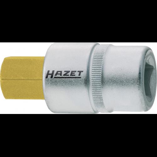 Steckschlüsseleinsatz NEU HAZET 986LG-8