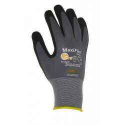 MAXIFLEX ULTIMATE Nylon Gr��e 12