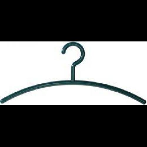 9900008828 kleiderb gel kunststoff schwarz 5er pack 4044917190009. Black Bedroom Furniture Sets. Home Design Ideas
