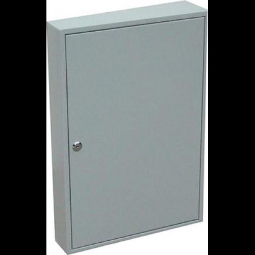 9900042069 100 h 1 t rig 550x380x80 4053569228831. Black Bedroom Furniture Sets. Home Design Ideas