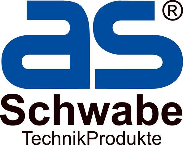 as-Schwabe CEE Verlängerung 16A H07BQ-F 5G2,5 mit Phasenwender