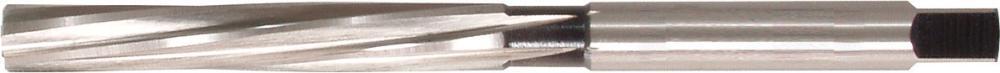 Forum 4317784812795 Handreibahle D206B HSS 7,0mm